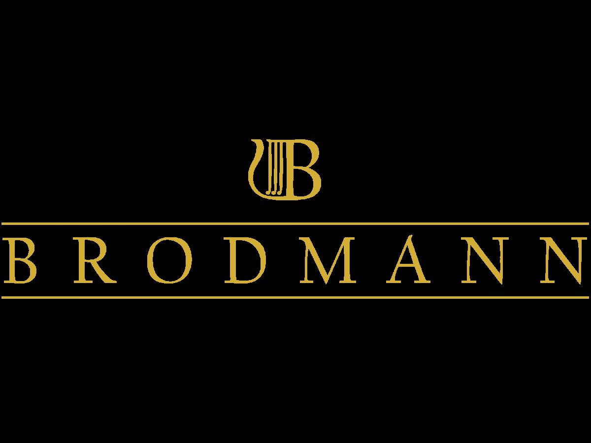 Brodmann1200x333
