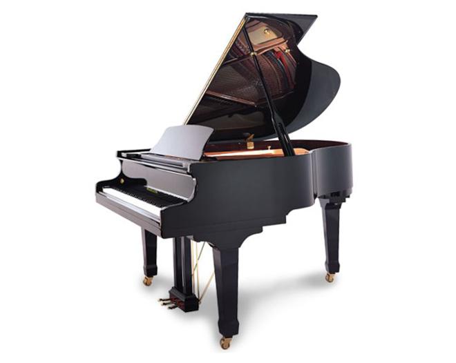 Hailun HG-151 Baby Grand Piano
