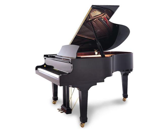 Hailun HG-178 Grand Piano