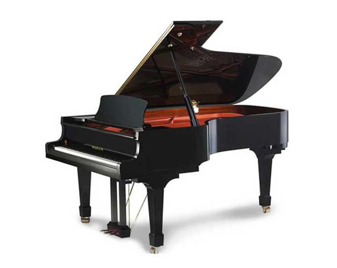 Hailun HG-218 Grand Piano