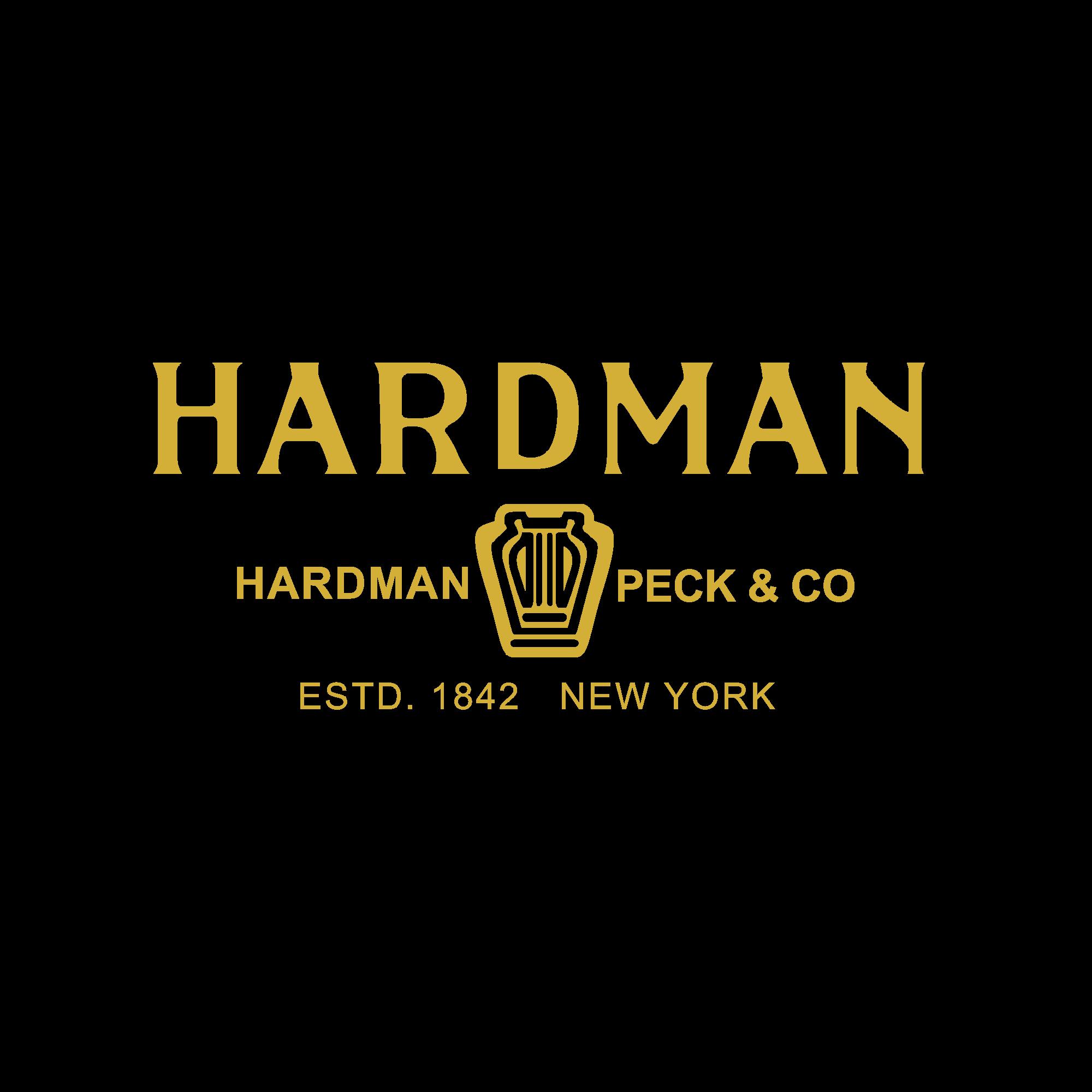 HardmanGold2000