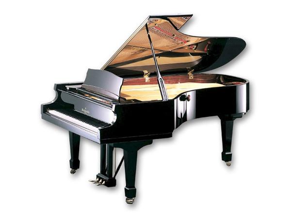 Knabe WkG 76 Grand Piano