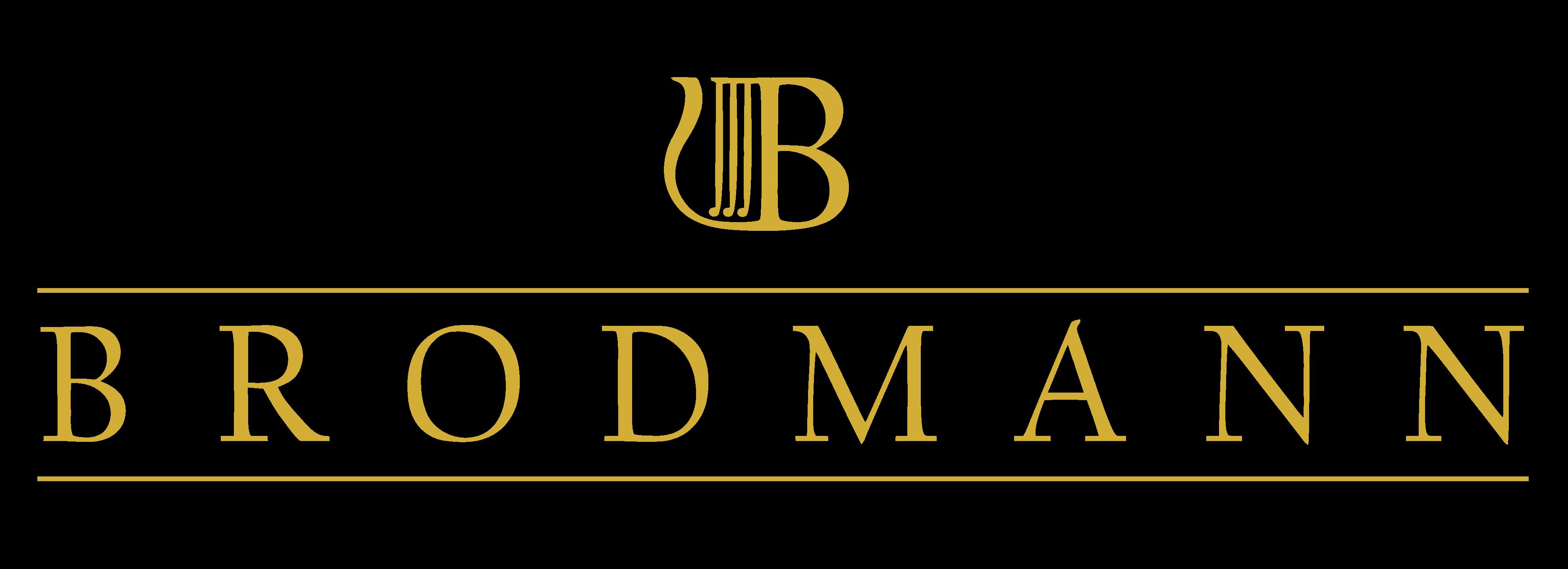 Brodmann Marquee