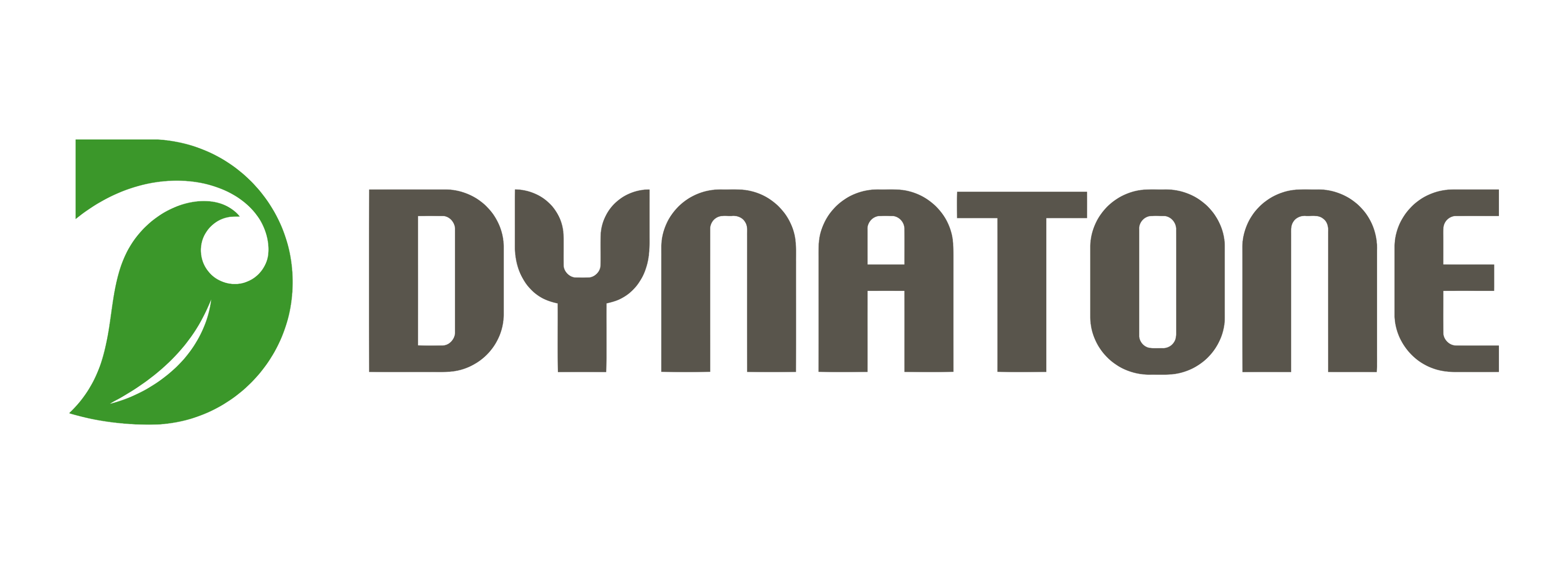 Dynatone Marquee