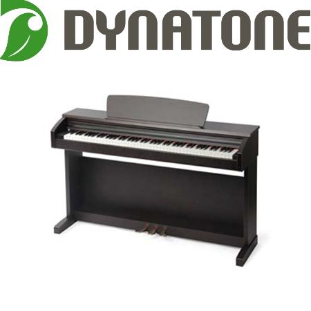 Dynatone SLP-250H