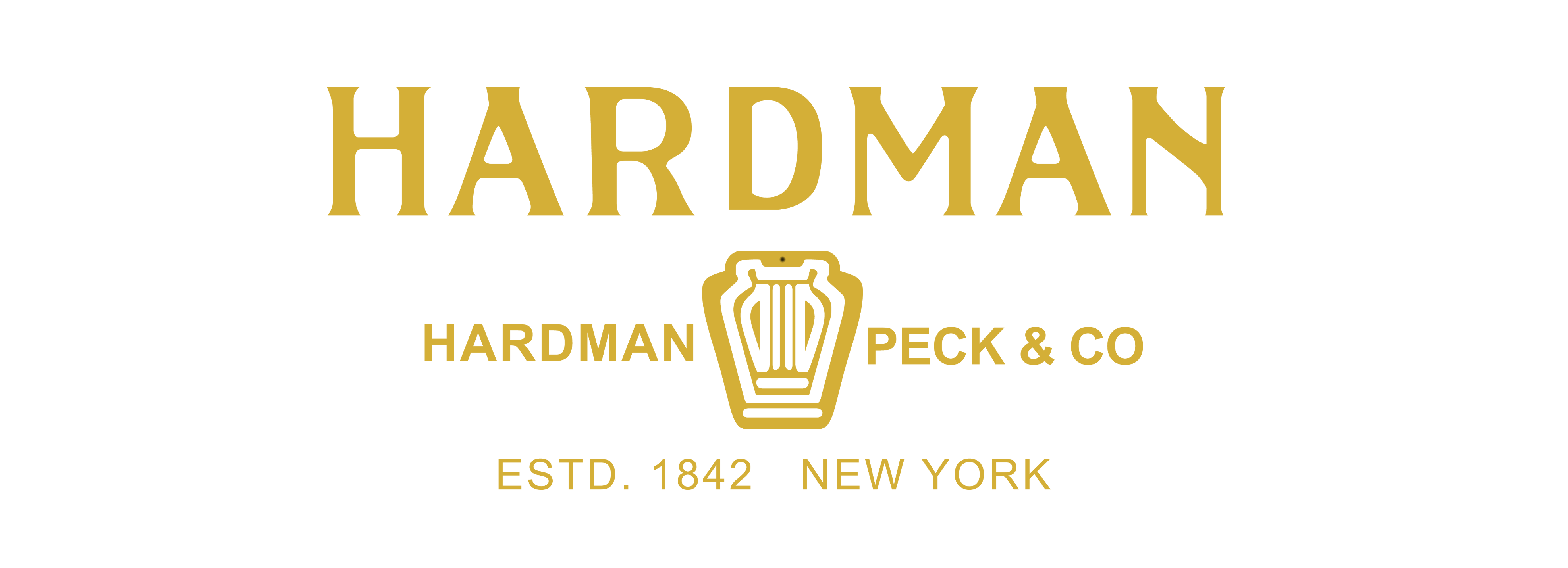 Hardman Marquee
