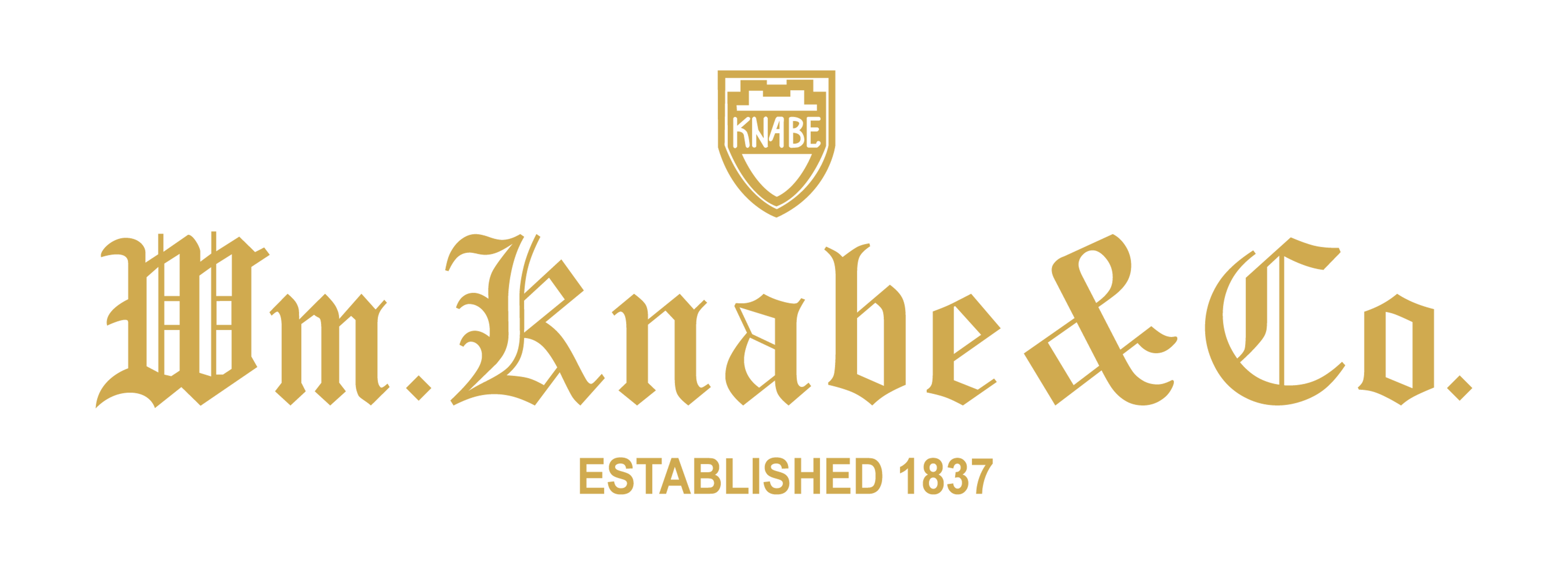 Knabe Marquee