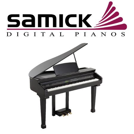 Samick SG-1100