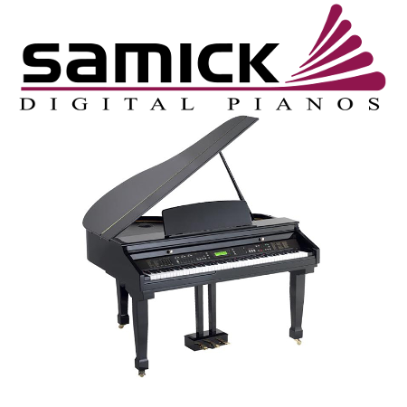 Samick SG-450