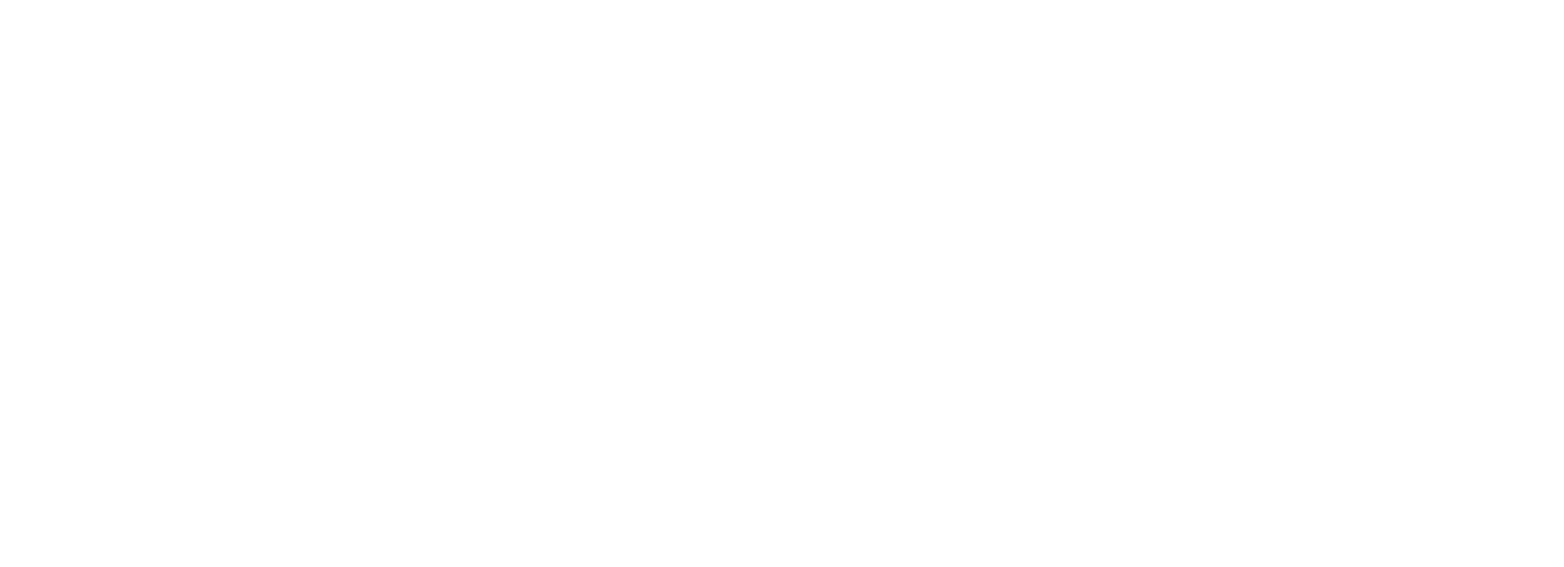 QRS Marquee